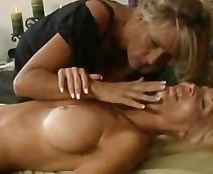 crazy sex addict milf seduce a