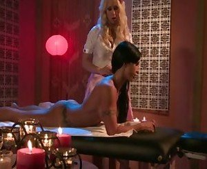 Jade Jewels Massage